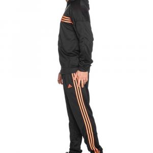 Adidas Tuta Completa da Uomo FS6090