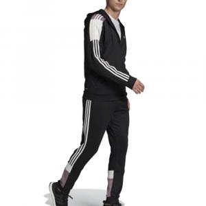 Adidas Tuta Completa da Uomo FL3631