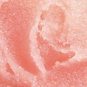 Somatoline Scrub pink salt