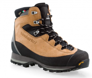 2094 ROSA GTX WNS - Scarponi Backpacking Donna - Tan