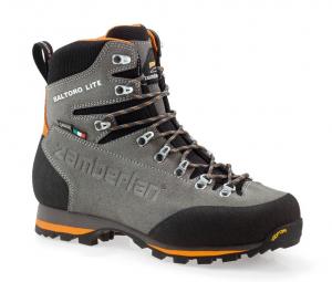 1110 BALTORO LITE GTX   -   Scarponi  Trekking   -   Graphite/Black