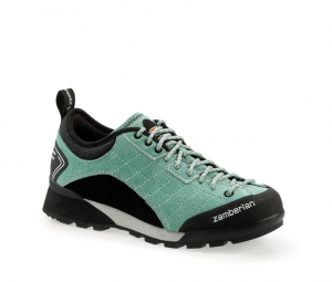 125 INTREPID RR WNS  -   Approach Shoes   -   Oxide