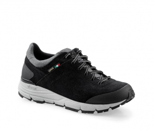 205 STROLL GTX - Lifestyle Shoes - Black