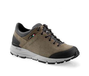 205 STROLL GTX - Lifestyle Shoes - Brown