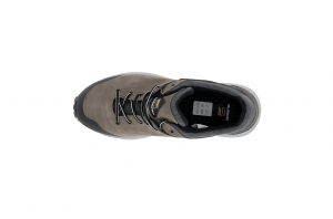 205 STROLL GTX - Scarpe Lifestyle - Brown
