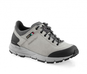 205 STROLL GTX WNS - Lifestyle Shoes - Ciment