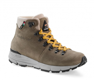 325 CORNELL LITE GTX WNS - Lifestyle Shoes - Beige