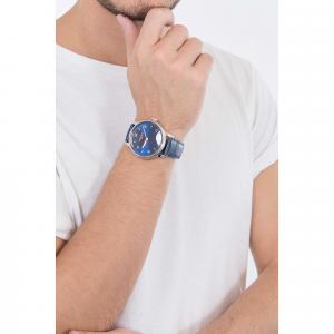 Orologio Locman 1960 Blu