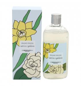 Narciso e Gardenia Bagno Doccia