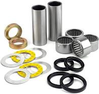 41.10446/0 KIT REVISIONE FORCELLONE CRF 125/250/450 HONDA