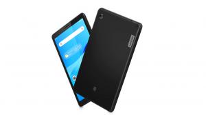 Lenovo Tab M7 16 GB 4G Nero