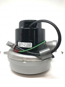 T500 Motore aspirazione LAMB AMETEK per lavapavimenti TENNANT | (sostituisce cod. 1202880 - cod. 1226905)