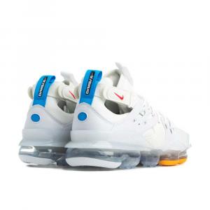 Nike Air Dsvm da Uomo