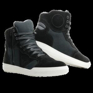 Scarpa Dainese Metropolis Shoes