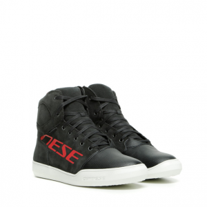 Scarpa Dainese York D-WP Shoes