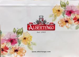 Colomba al Passito - Albertengo Panettoni (CN)
