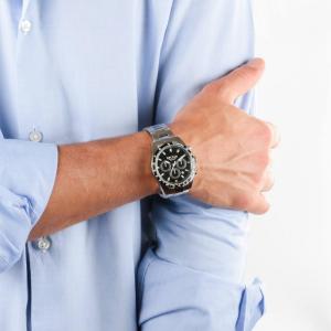 SECTOR-Cronografo da uomo