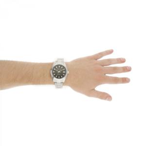 SECTOR-Orologio da uomo