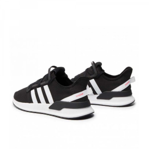 Adidas U_Path Run da Uomo