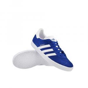 Adidas Gazelle Blue Royal Unisex