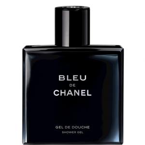 BLUE Eau de Parfum 15 ml