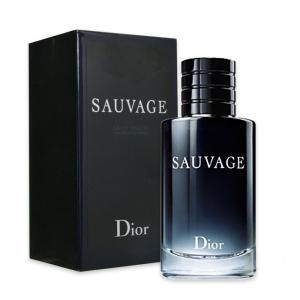 CARIBBEAN Eau de Parfum 50 ml