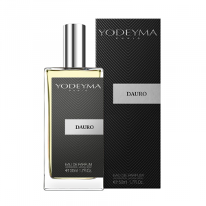 DAURO Eau de Parfum 50ml