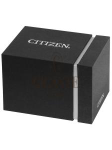 Citizen L Collezione Lady EM0654-88D