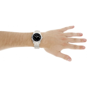 PHILIP WATCH-Orologio da uomo