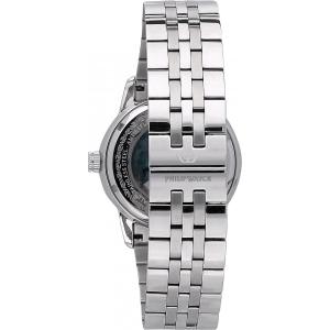 PHILIP WATCH-Orologio automatico da uomo