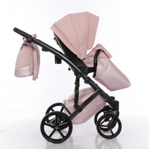 STAR LINE - Novità del Catalogo Tako Baby 2020  - Rosa