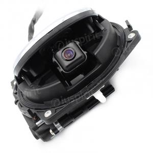 Telecamera retromarcia logo apertura baule per VW Golf 6, Passat CC, Passat B6/B7 retrocamera specifica