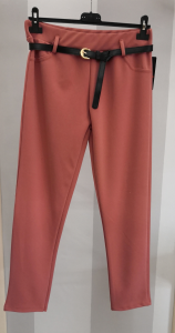 PANTALONE LEGGINGS PESCO
