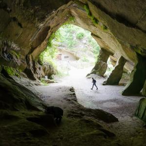 Bike  & E-Bike   Di grotta in grotta