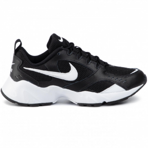 NIKE 7 AT4522-003BLACK/WHITE