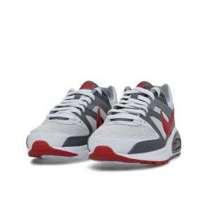 Nike Air Max Command Flex Unisex