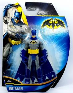 Batman (Action Figure)