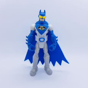 Batman (Action Figure)