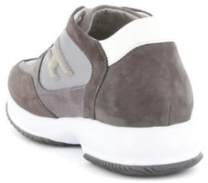 HOGAN Sneakers Interactive  HXM00N0Q102N6Z50C1