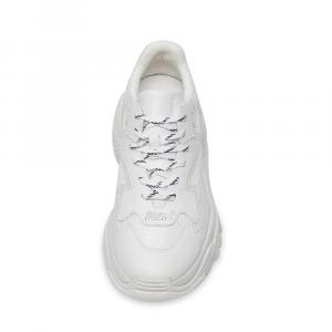 Sneakers Addict bianco - ASH