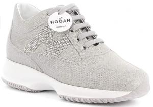 HOGAN  Sneakers Interactive  HXW00N02011MZ5B002