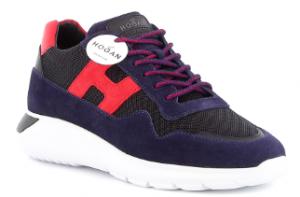 HOGAN  Sneakers Interactive³   HXM3710AJ18N7R50BV