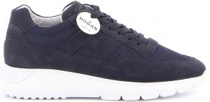 HOGAN Sneakers Interactive³   HXM3710AJ18B2A3735