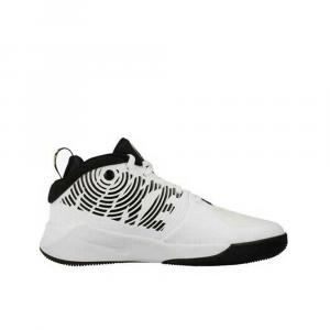 Nike Team Hustle D 9 Unisex