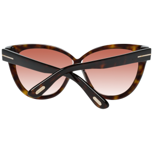 Tom Ford FT0511 52B 59 59-11