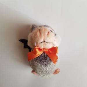 Peluche: Halloween Pipistrello by Trudi