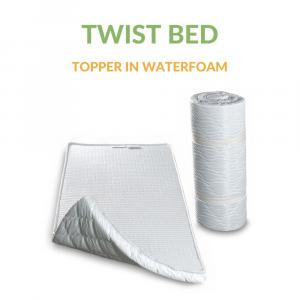 TWIST BED | Prezzi a partire da