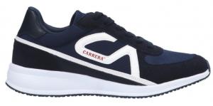 CARRERA CAM012005-02