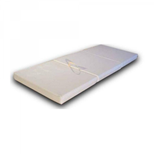 Materassino Futon Memory 10 cm   Futon Memory