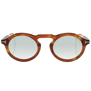 Tom Ford FT0632 53A 48 48-23
